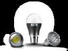 light_icon