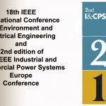 GL Optic at the IEEE conference in Palermo