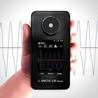 GL-Spectis-1.0-T-Flicker