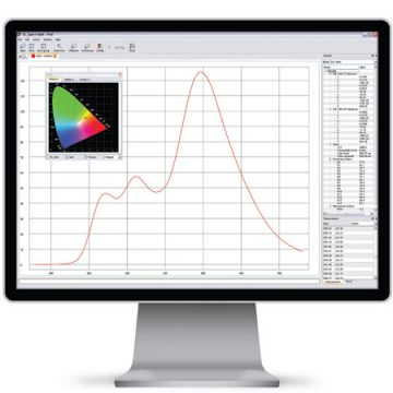 GL-SpectroSoft-1