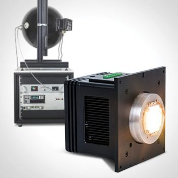 GL-TEC-CONTROL-400x400