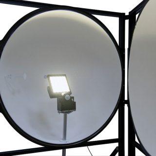 LED-lamps-who
