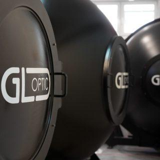 Opti Sphere 2000