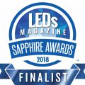sapphireawards-2018-finalist_700x660-1