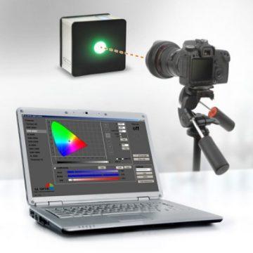 Camera_calibration-400x400