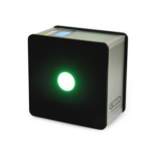 luminance reference source, luminance verification opti light led,
