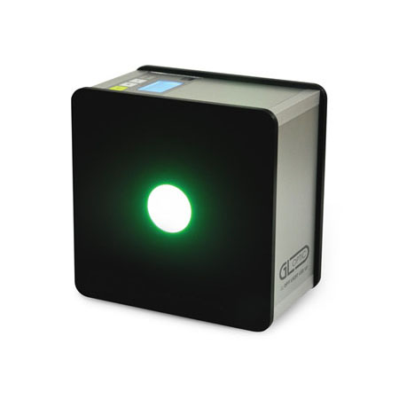 luminance reference source, luminance verification opti light led,