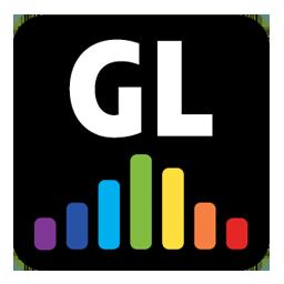 GL Spectrosoft PRO
