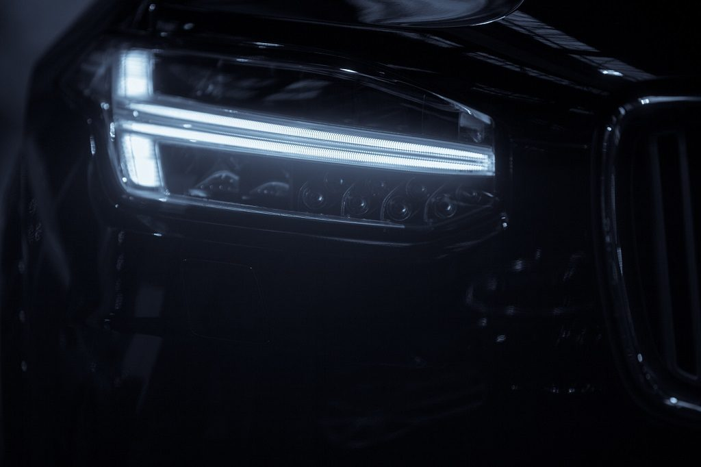 homologacja lamp samochodowych automotive lighting quality control, automotive lights verification
