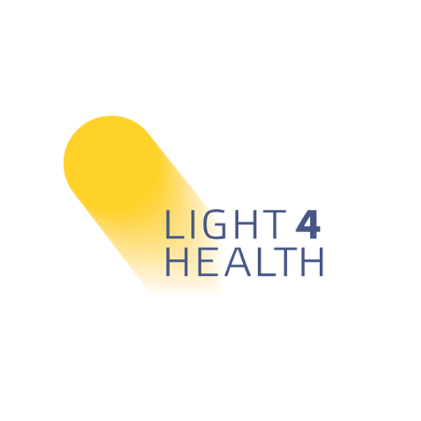 GL Optic supports light 4 healthe human centruc lighting good light