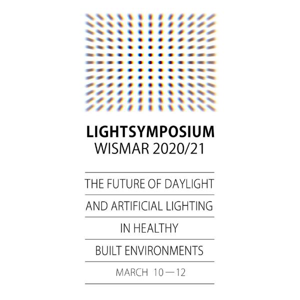 light symposium wismar gl optic lighting audit systems