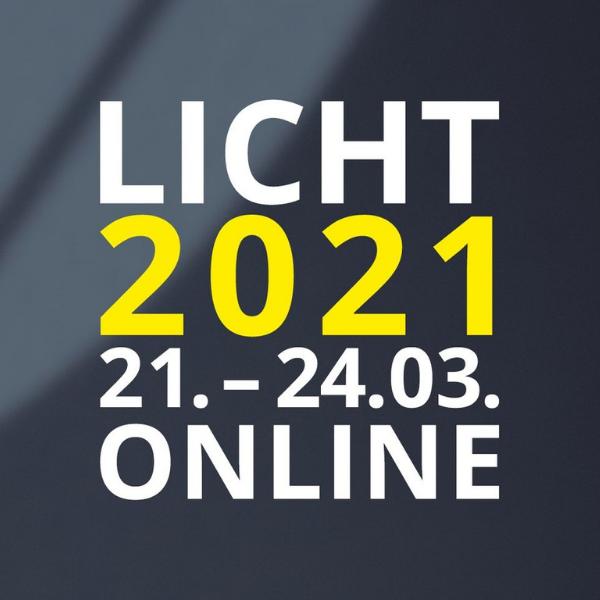 gl optic licht 2021