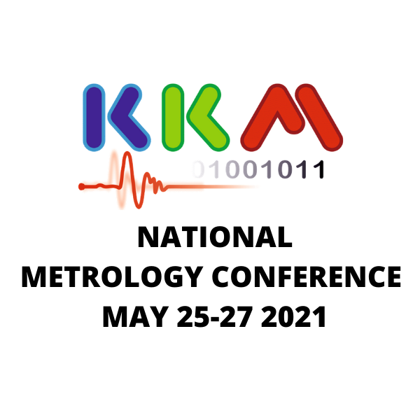 metrology conference