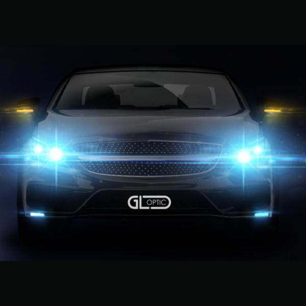 faster automotive lamps approval hologacja lamp samochodowych